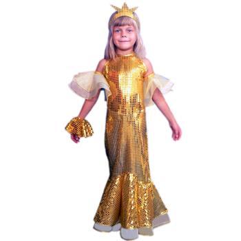 Красивое платье вязанное крючком схема